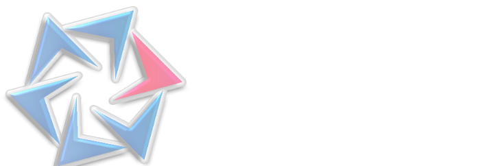 Internet Marketing Agency - Uniseo.vn-footer