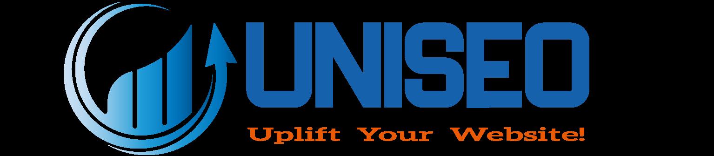 Internet Marketing Agency - Uniseo.vn-footer
