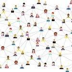 Top 14 ưu điểm và nhược điểm của social media